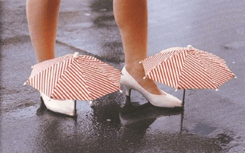 25 Silly Inventions We Could Have Survived Without