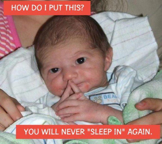 Funny-Baby-Photo-564x499