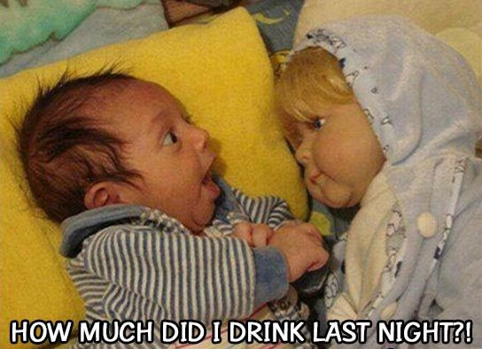 Funny-Baby-Photo21