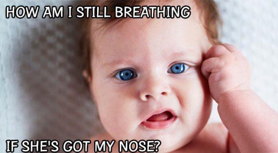 Funny-Baby-Photo24-564x310