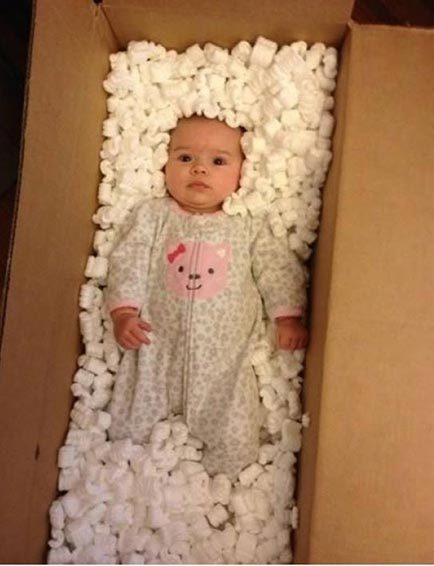 Funny-Baby-Photo32