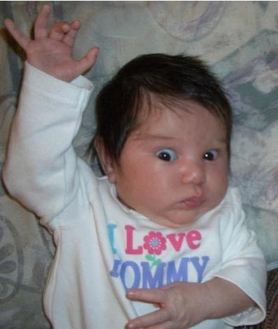 Funny-Baby-Photo34