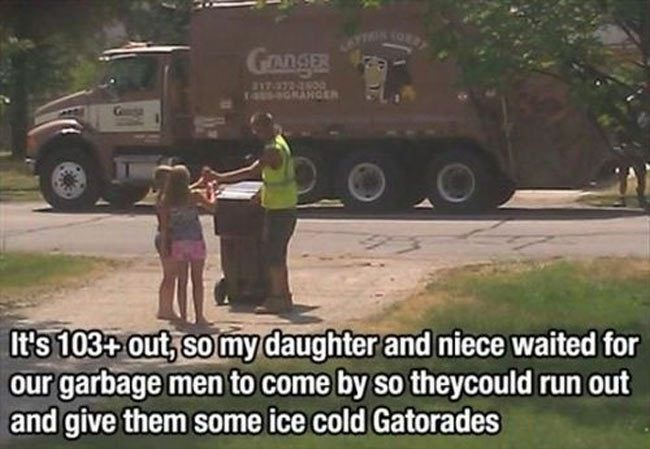 cool-people-proud-human-actions-Gatorade