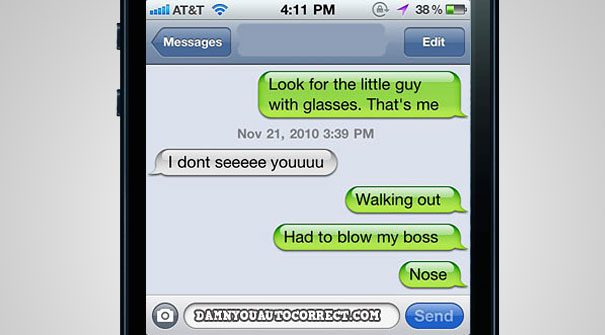 funniest-autocorrects-of-2012-36