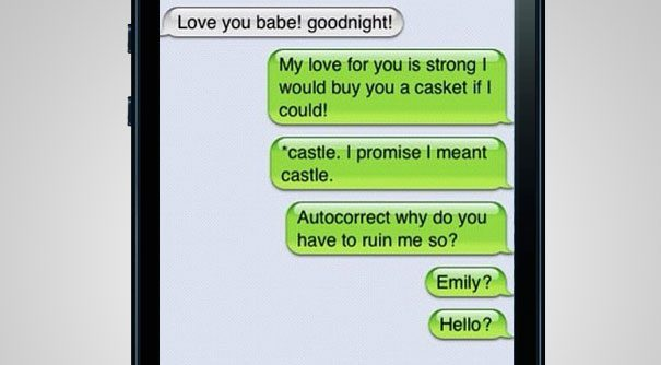 funniest-autocorrects-of-2012-42