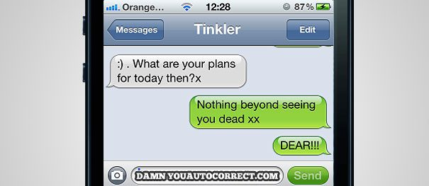 funniest-autocorrects-of-2012-50