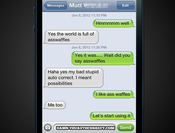 funniest-autocorrects-of-2012-53