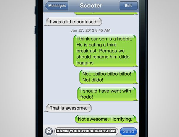 funniest-autocorrects-of-2012-54