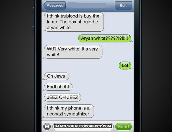 funniest-autocorrects-of-2012-55