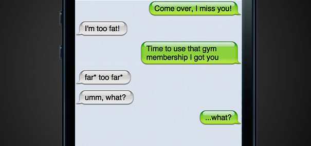 funniest-autocorrects-of-2012-59