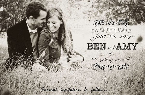funny-wedding-invitation-couple-velociraptor