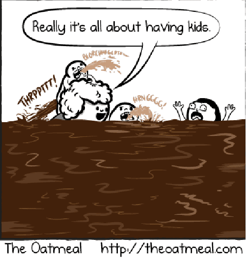 kids5