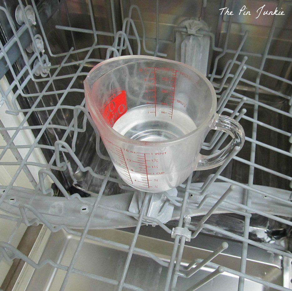 Dishwasher%20Deep%20Cleaner