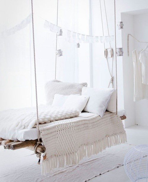 Bed%20Swing