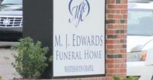 edwards2
