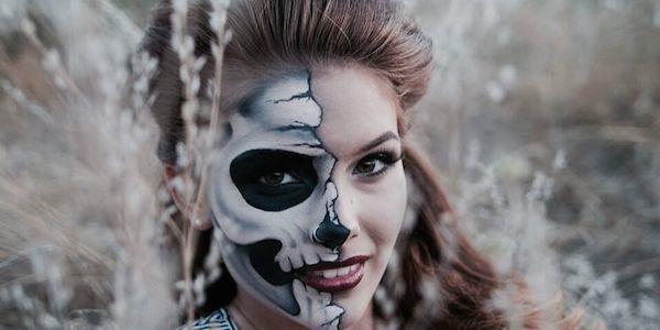 halloween-205