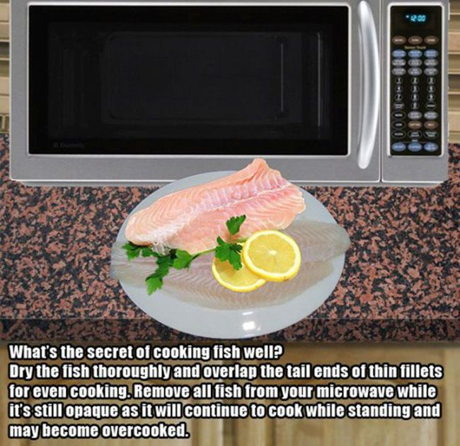 microwave oven small size price