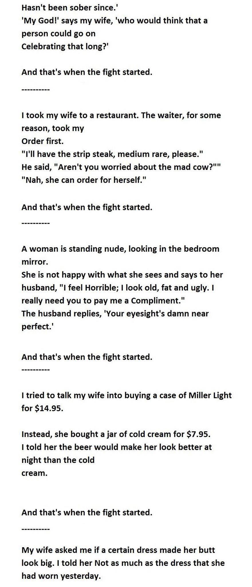 funny-ending-relationships-dress-fat