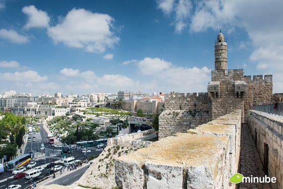 2014-07-03-JerusalemIgnacioIzquierdo.jpg