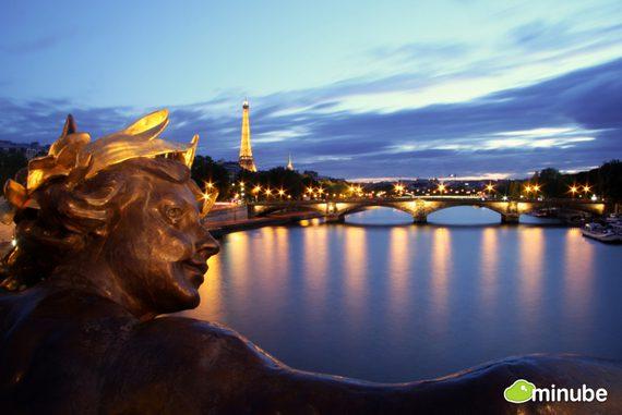 2014-07-03-ParisJuanZ.Aranda.jpg