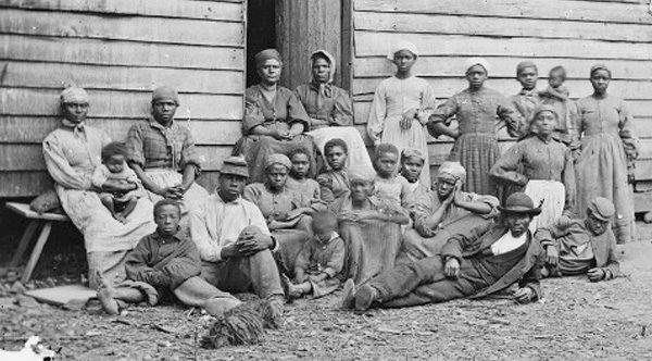 to my old master by jourdon anderson People asked old questions and got some new answers  feeling of the freed  slave is in the letter of jourdan anderson to his former master, which mr siegel  read  to my old master, colonel p h anderson, big spring, tennessee.