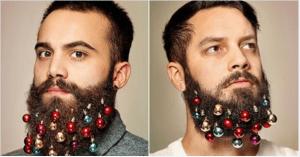 festivebeards