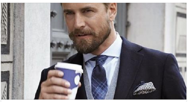 45 Life Tips Every Man Needs To Know