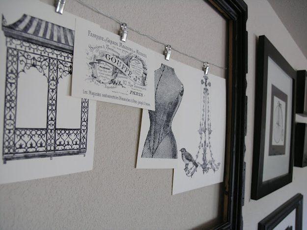 hangpictures2