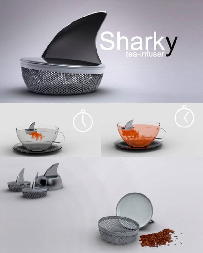 17 interesting kitchen gadgets that might be fun to have - Fun Kitchen Gadgets