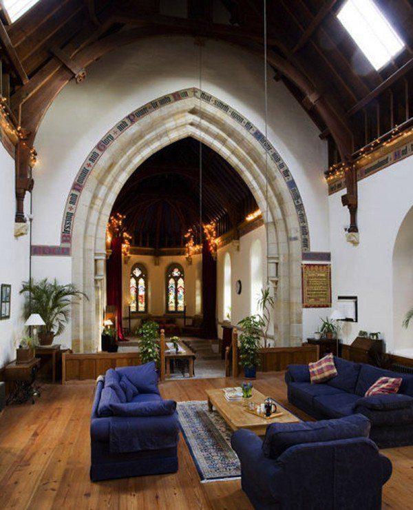 church-conversion-1