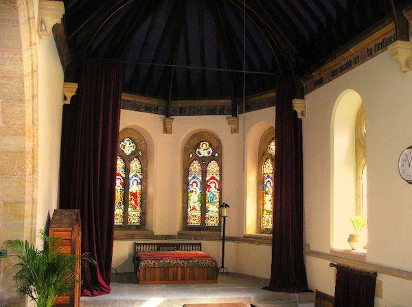 church-conversion-14