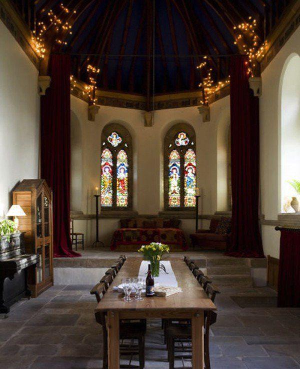 church-conversion-2