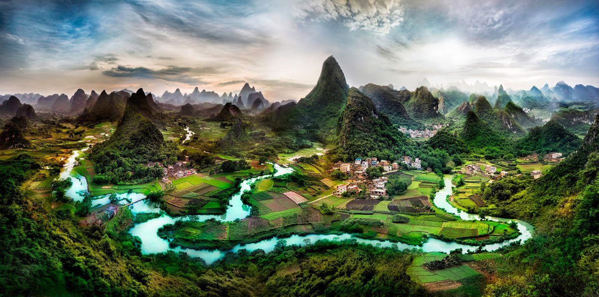 China---Deep-in-the-Guangxi-Province--M-(1)