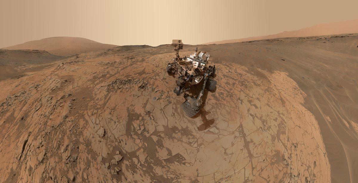 curiosity-rover-selfie-2015-nasa-mars