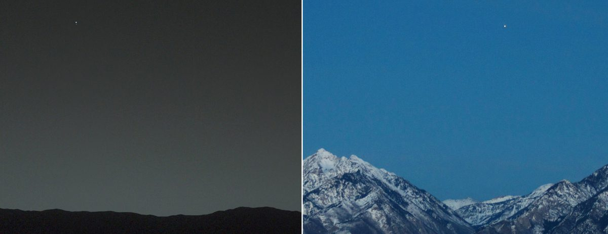 earth-from-mars-and-mars-from-earth