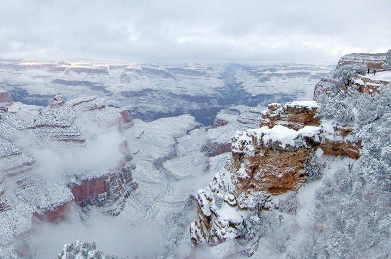 grand-canyon-snowstorm-2015
