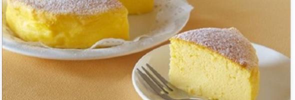 3 ingredient cheesecake recipe