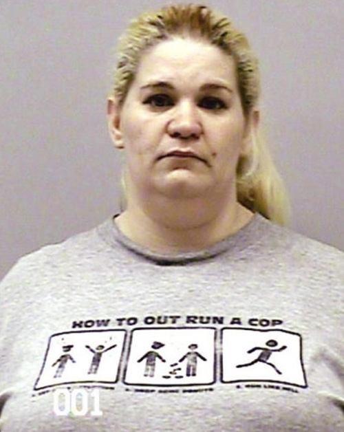outrun-a-cop
