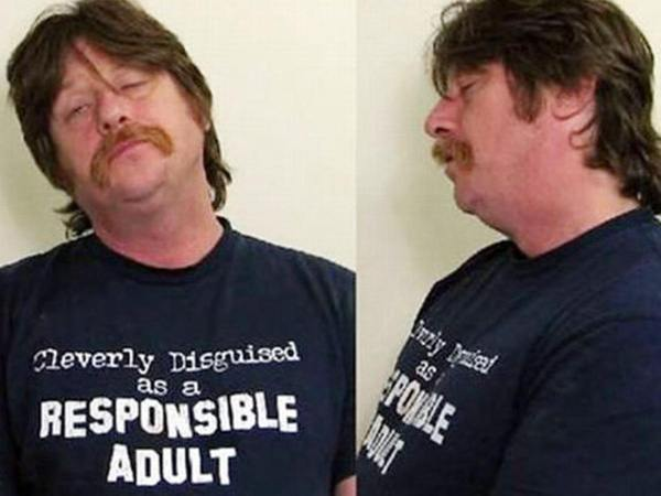 responsible_adult