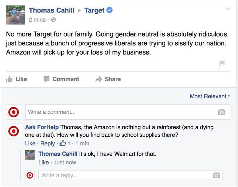target-troll-28a