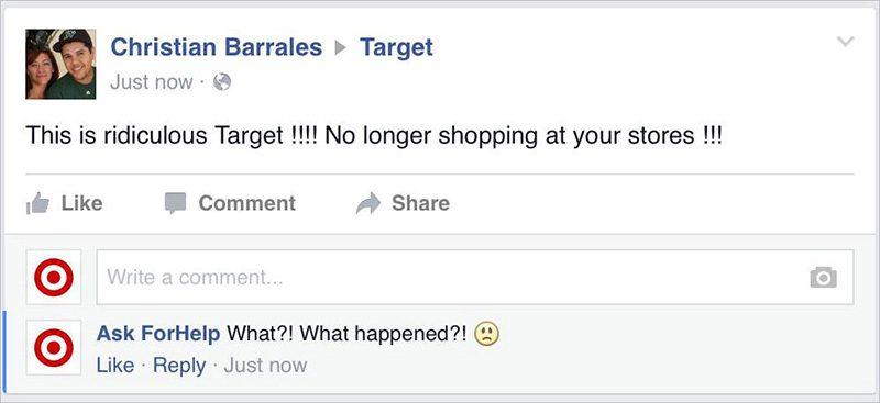 target-troll-7a