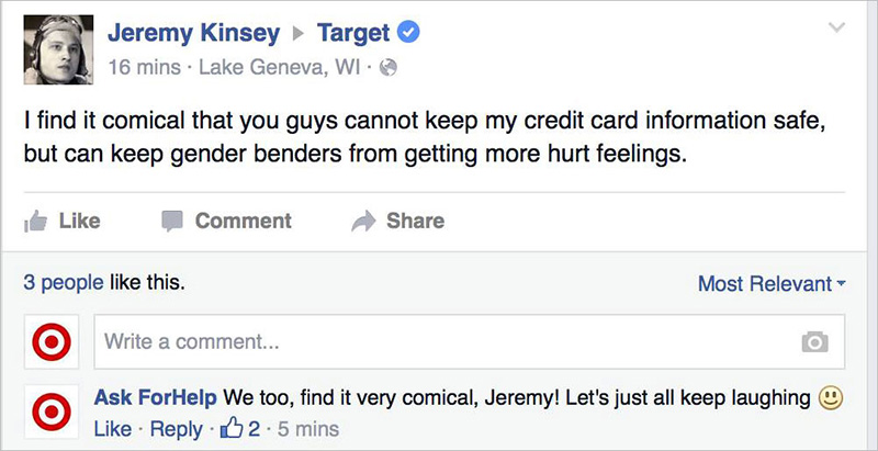 target-troll-8a