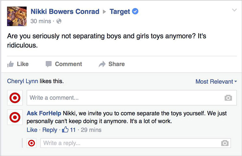 target-troll-a