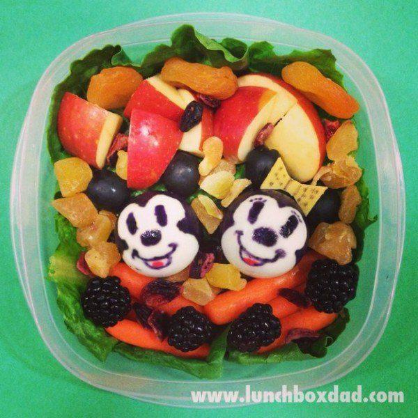 lunchboxdad-11