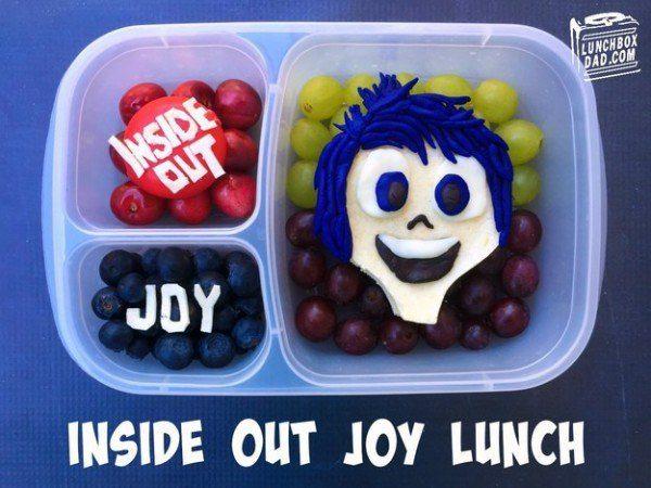 lunchboxdad-12