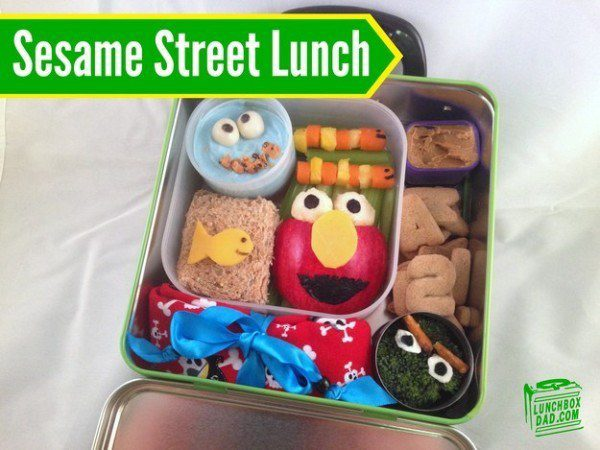 lunchboxdad-4