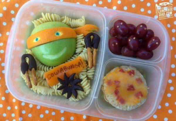 lunchboxdad-7