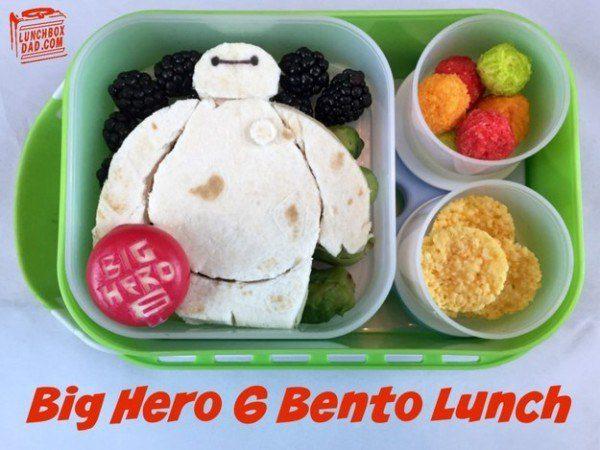lunchboxdad-8