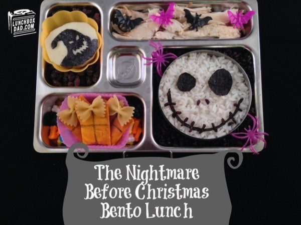 lunchboxdad-9