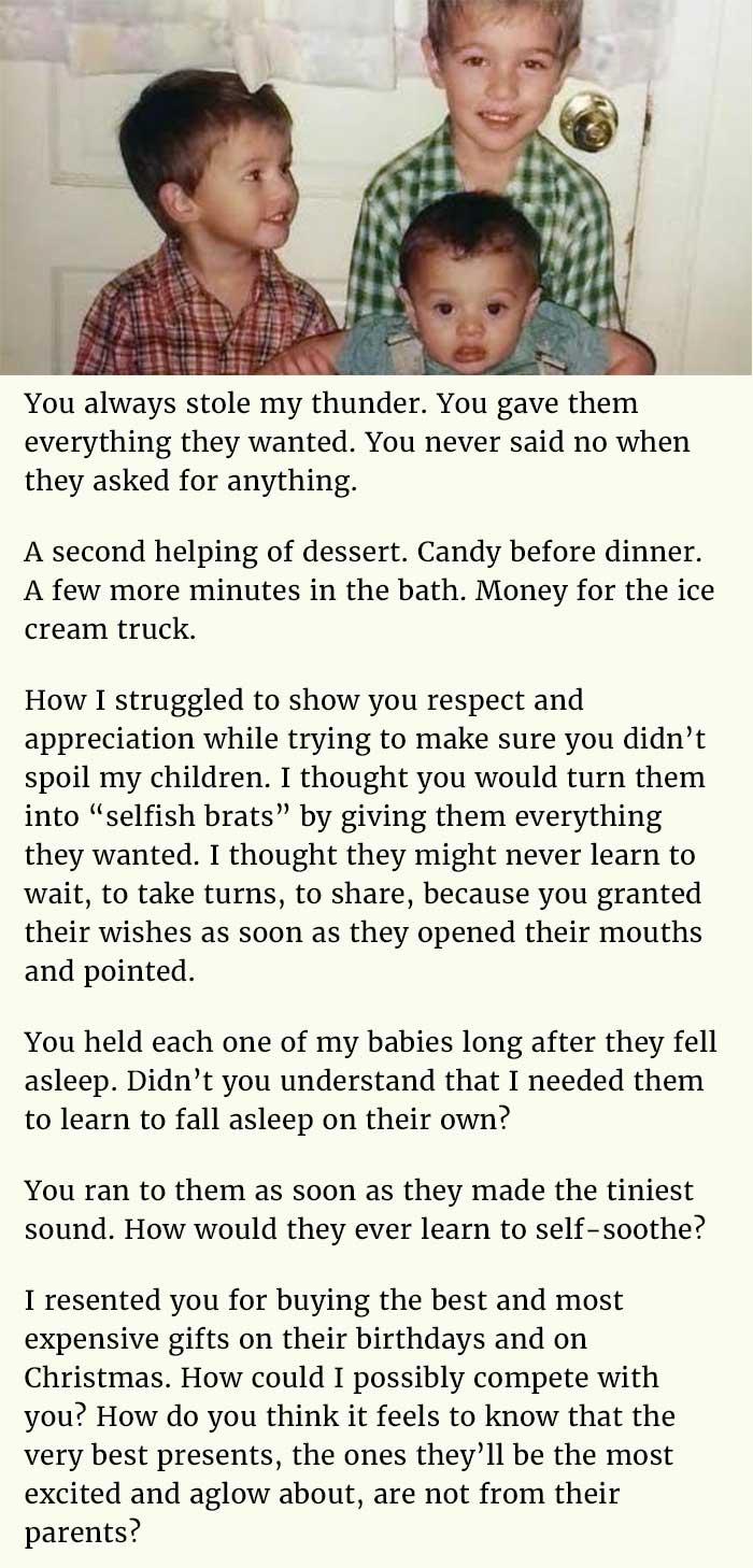parenting-33